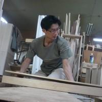 iwamoto manabu