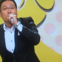 NHKのど自慢岸和田大会出場 田中由紀彦