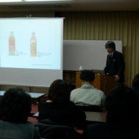吉田 順年 氏(株式会社 スタジオ ノイエ 代表取締役)2