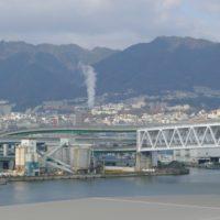 神戸の写真