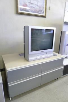 P1040612