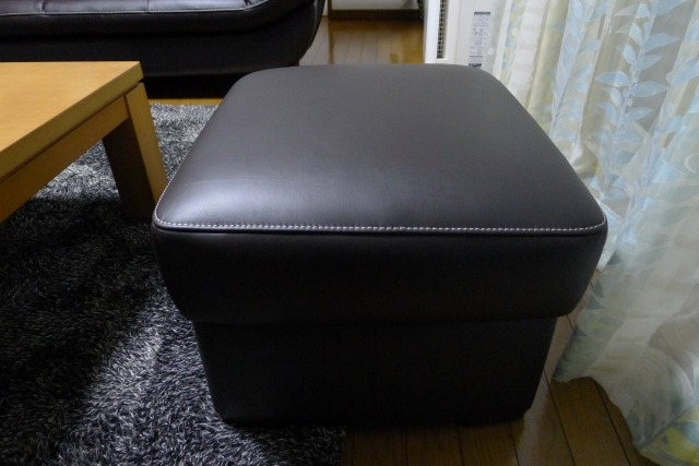 カリモクスツールZT0036K353