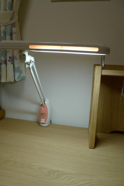 ライト KS0097SP