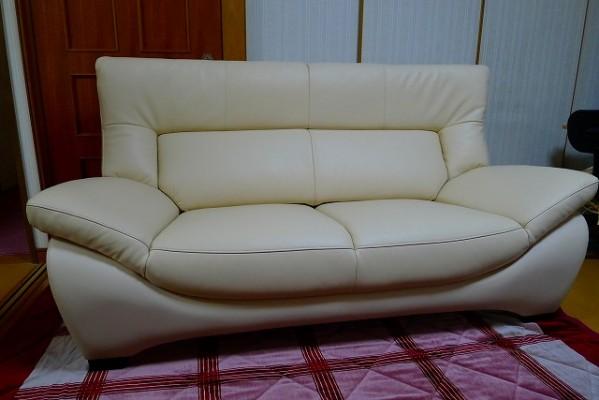 カリモク家具 ZU3912X325