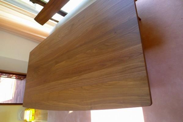 カリモクダイニングテーブル(DU6336R000)