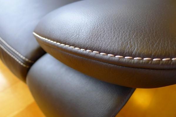 X353リーベルモカブラウン