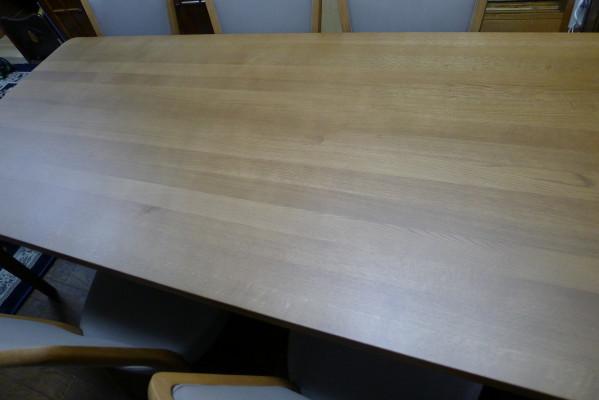 ダイニングテーブル(DU7320H909)