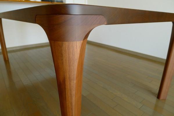 ダイニングテーブル(DD7245R000)