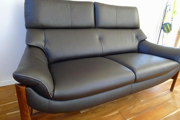 ソファ(ZU6203X353)