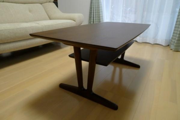 センターテーブル(TU3960K000)