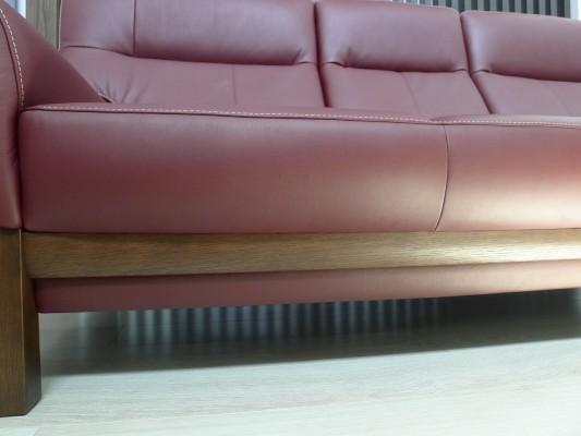カリモク家具ソファー