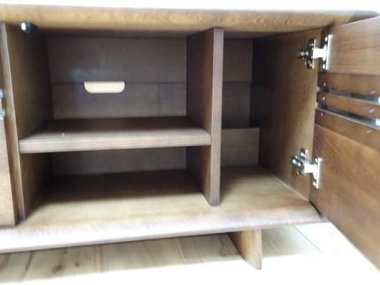 品番:テレビボード QU6107K002