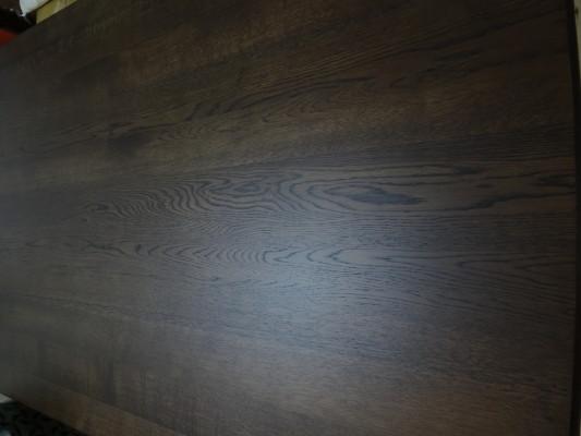 品番:ダイニングテーブル DT8504K153