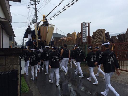桐工房祭り (5)