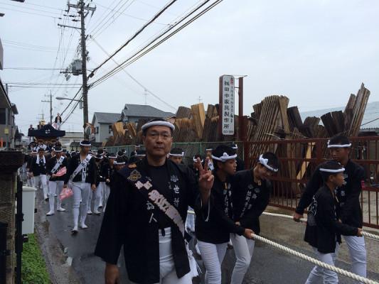 桐工房祭り (4)