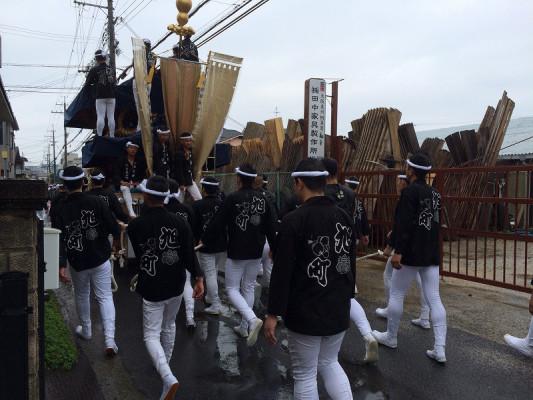 桐工房祭り (6)