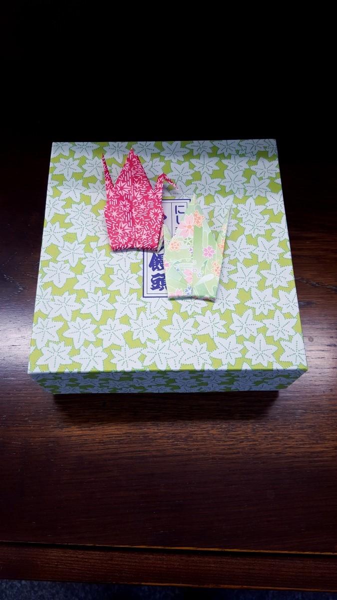 こだわりの桐たんす 社長ブログ 素敵な宝箱