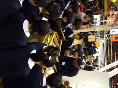 伝統工芸品月間 (19)