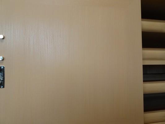 大阪泉州桐箪笥の最高級 総桐胴丸総無垢衣装箪笥桐無垢開き戸裏