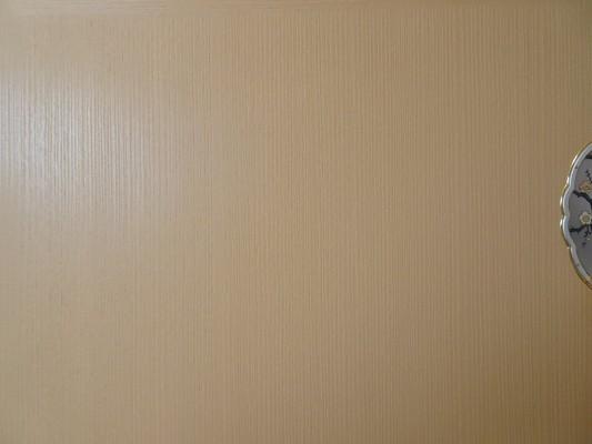 大阪泉州桐箪笥の最高級 総桐胴丸総無垢衣装箪笥桐無垢開き戸
