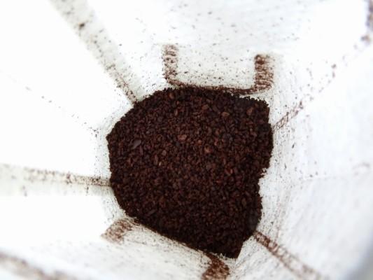 こだわり桐箪笥の社長ブログ 美味しいコーヒー