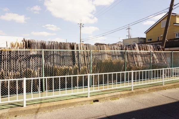 大阪泉州桐箪笥 初音の桐たんすの工房
