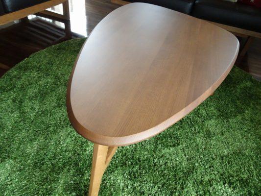 カリモク品番:センターテーブル TU4153H000