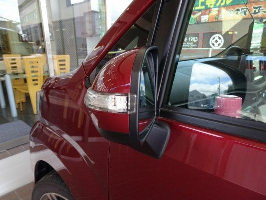こだわりの桐たんす社長ブログ こだわりのお車シリーズ ステラ