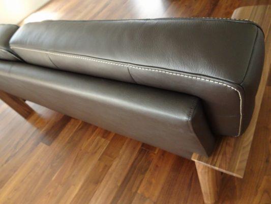 カリモク品番:ソファー ZU79F3R353