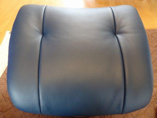 カリモク品番:オットマン S-RU0256R570