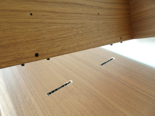 カリモク品番:テレビボード QT6037XR-A,テレビボード QT6037R000,テレビボード QT703ZR046,天板 QW930CR120,中板ユニット QW930BR123,地板ユニット QW930AR123,板扉 QW930JR043,棚板 QW930XR040