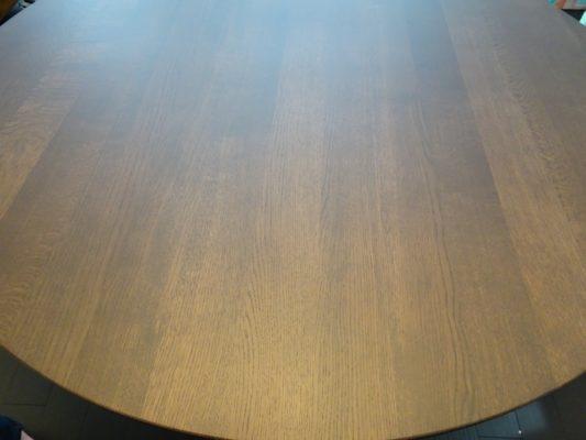 カリモク品番:テーブル DU4401K000