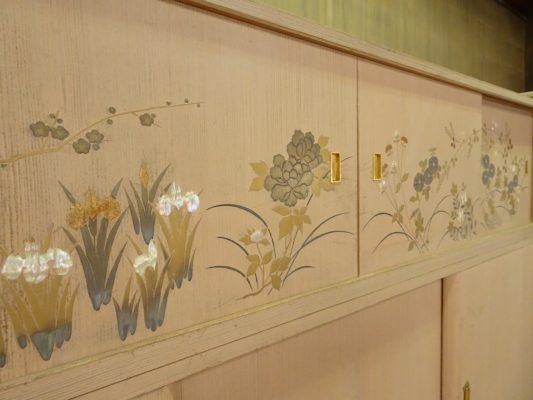こだわりの桐箪笥の社長ブログ ほんとに、おめでとうさんです。