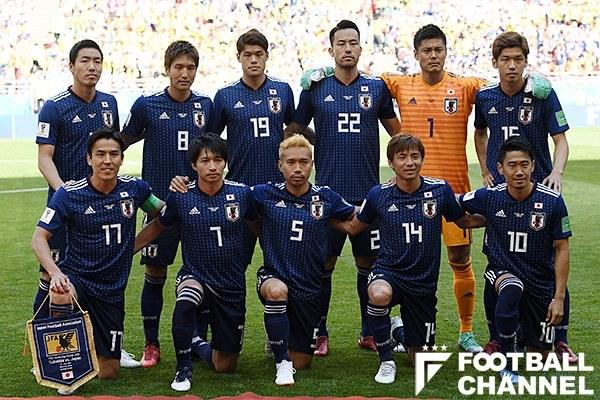 こだわり桐箪笥の社長ブログ FIFAロシア ワールドカップ 日本対ポーランド戦