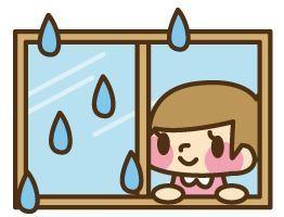 お着物、大丈夫ですか?「梅雨フェアー」開催します。