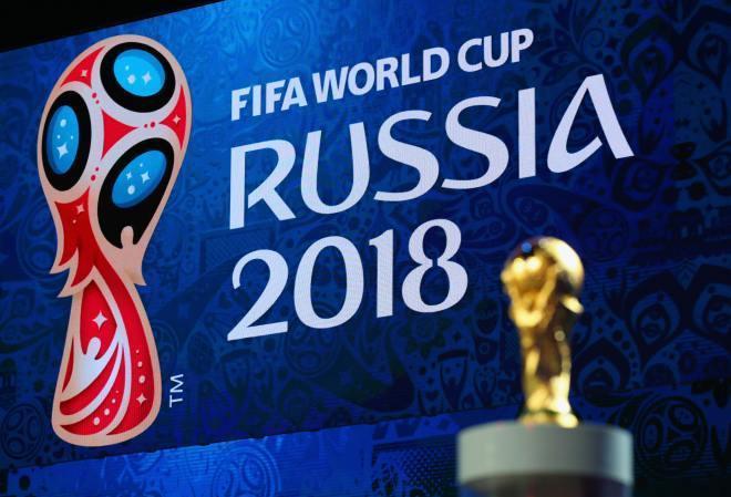 桐が大好きな社長ブログ FIFAロシア ワールドカップの魅力 たくさんの国の代表ですが・・・