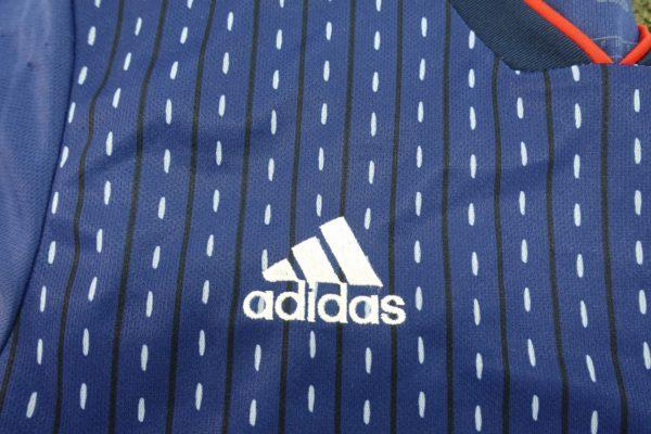 こだわり桐箪笥の社長ブログ FIFAロシア ワールドカップ 決勝トーナメント日本対ベルギー戦を終えて、日本代表、感動をありがとう!