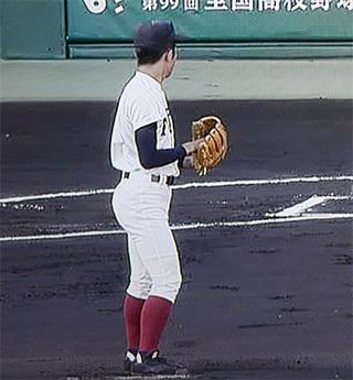こだわり桐箪笥の社長ブログ 桐が大好きで桐材の凄さにいつも感動しますね桐が好きなので、高校野球は大阪桐蔭高校をいつも応援しています!