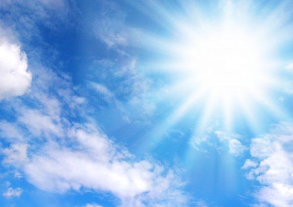 桐タンスの社長ブログ 今年の祭礼は暑さとの闘いかも・・・・
