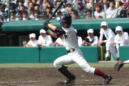 こだわりの桐たんすの社長ブログ 高校野球100回記念大会に大阪桐蔭高校が決勝進出をきめました。