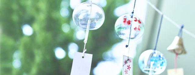 こだわりの桐箪笥の社長ブログ 明日から夏のお盆休暇が始まります。