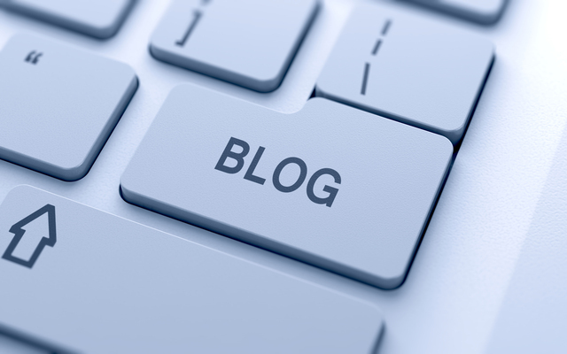 こだわり桐箪笥の社長ブログ 明日からやっとブログや納品事例をアップできます。