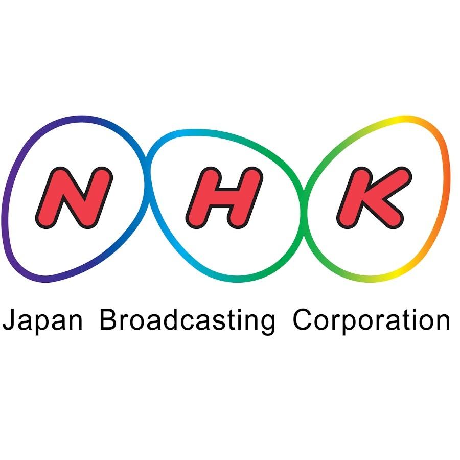 桐箪笥の社長ブログ (@_@)びっくりしました今日のブログとNHKの番組が・・・・