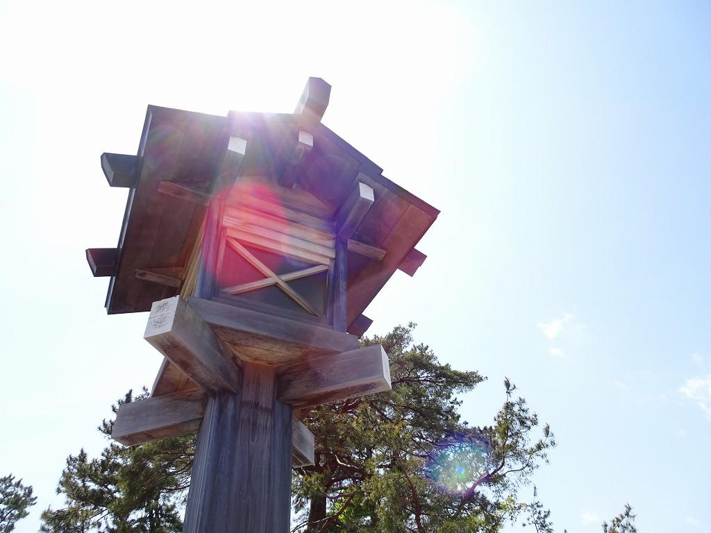 こだわり桐箪笥の社長ブログ 令和2日目は、伊勢の「神宮」様にお参りにいきました。