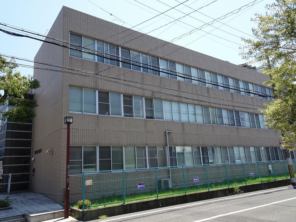 こだわりの日本の桐たんす屋の社長ブログ 岸和田税務署に呼び出されました。